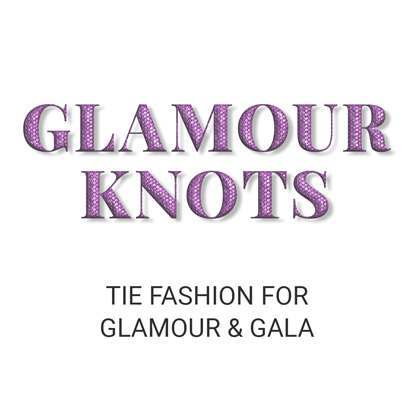 Glamour Knots