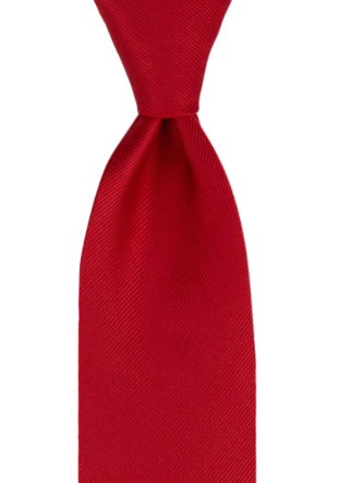 ANDY classic tie