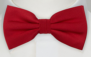 ANDY boy's bow tie