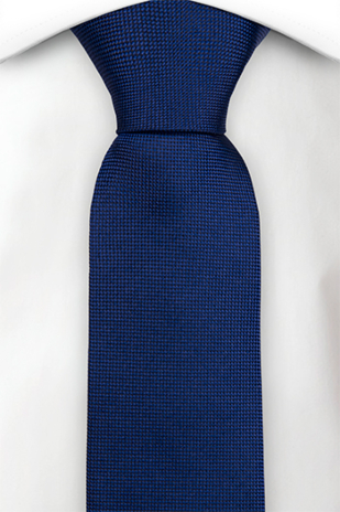 NJORD boy's tie small