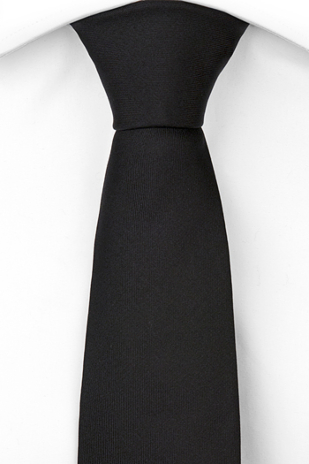 OZZY boy's tie medium