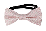 LAWRENCE baby bow tie