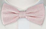LAWRENCE boy's bow tie
