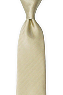 JAGGED Sage green classic tie