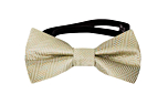 JAGGED Sage green baby bow tie